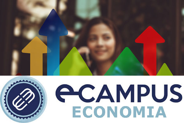università economia ecampus salerno
