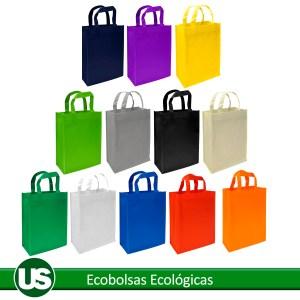 ecobolsas-ecologicas-2