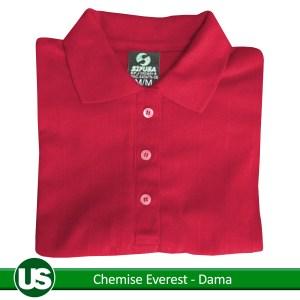 chemise-everest-vino