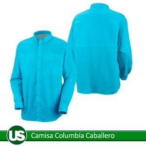 columbia-turquesa
