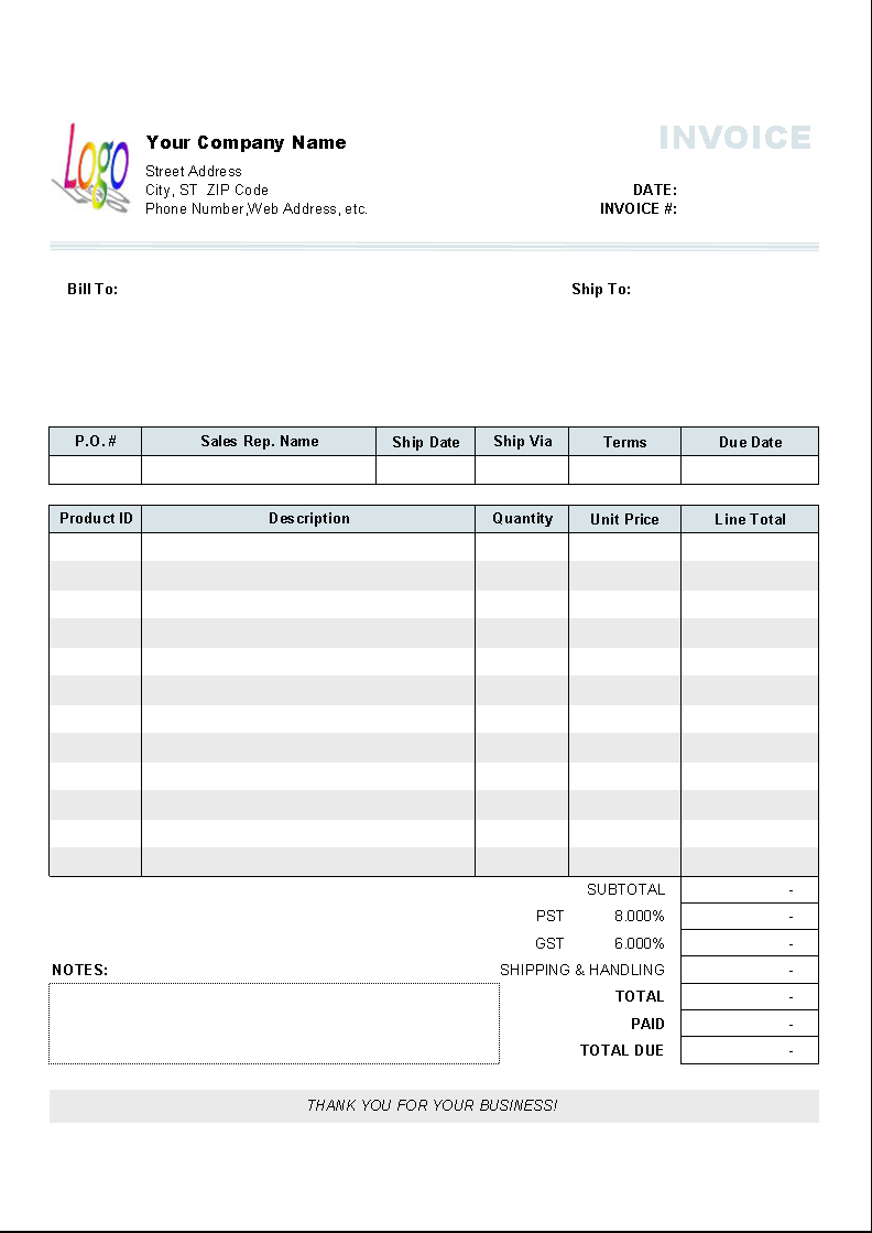 Doc585585 Receipt for Services Rendered Service Receipt – Document Receipt Form