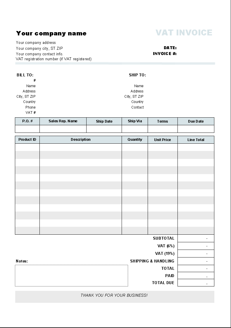 template for invoice uk. invoice template excel invoice manager, Invoice templates