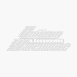 Security Guard Tools And Equipment