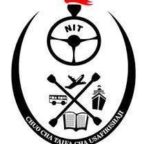 NIT Selection Diploma And Certificate 2020/2021