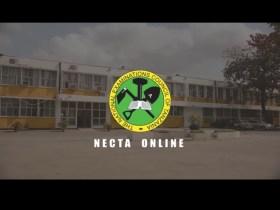 Change Of NECTA National Examinations Formats 2020