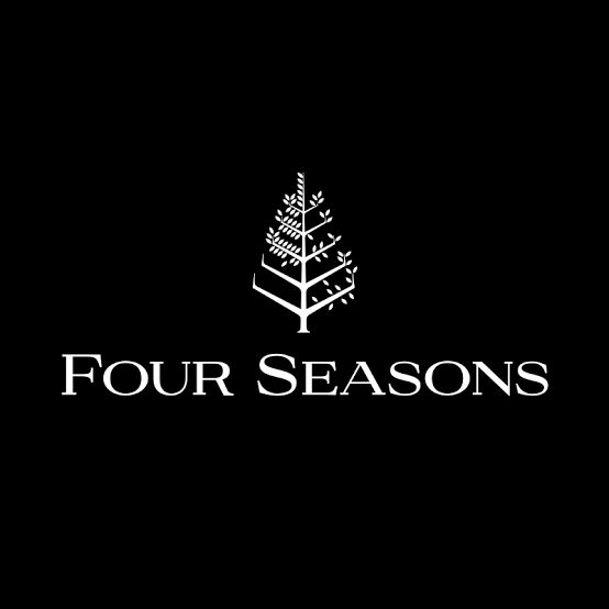 Job Opportunities At Four Seasons, Lodge Assistant Manager 2020