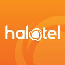 New Job Opportunity HALOTEL Tanzania 2020