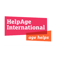 Job Opportunities at HelpAge International Tanzania