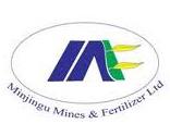 New 8 Job Vacancies at Minjingu Mines & Fertilizer Ltd 2020