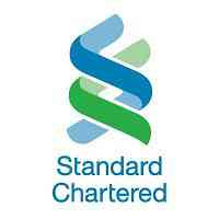 General Manager, Segments At Standard Chartered Bank