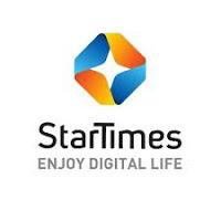 Job Opportunity Star Times Tanzania 2020