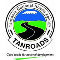 TANROADS 2 Job Opportunities At TANROADS Mtwara, 2021