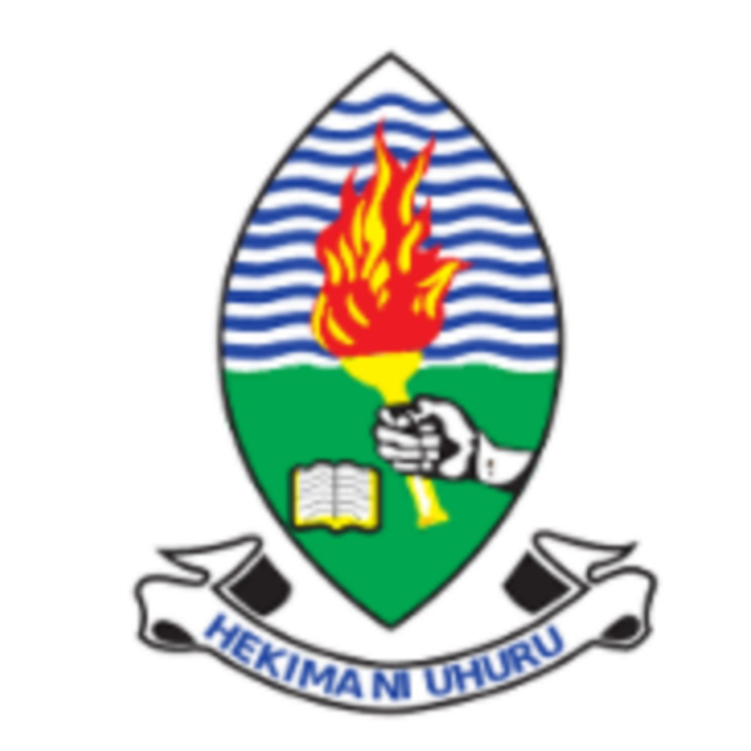 USAB UDSM | University Of Dar es Salaam