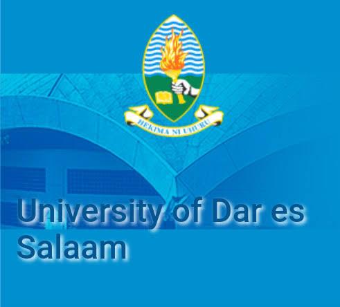 Call For UDSM Postgraduate Application 2021