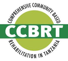 Job Opportunity CCBRT Tanzania March 2020