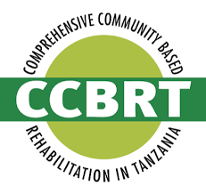 ccbrt Jobs