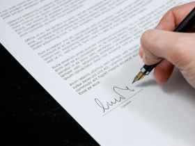 Free Job Application Cover Letter Sample 2020