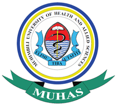 MUHAS Admission Online Application System (OAS) 2020/2021 Apply Here Now
