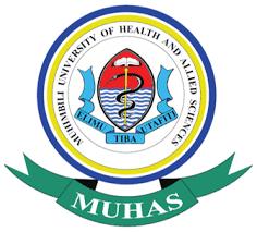 Research Training Program MUHAS – PCOR, 2021
