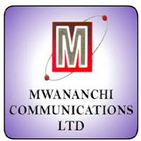 Freelance Business Executives-Digital At Mwananchi Communications Limited, November 2020