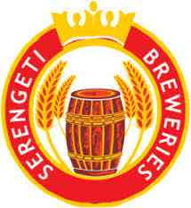 Job Opportunity at Serengeti Breweries Limited (SBL) 2020