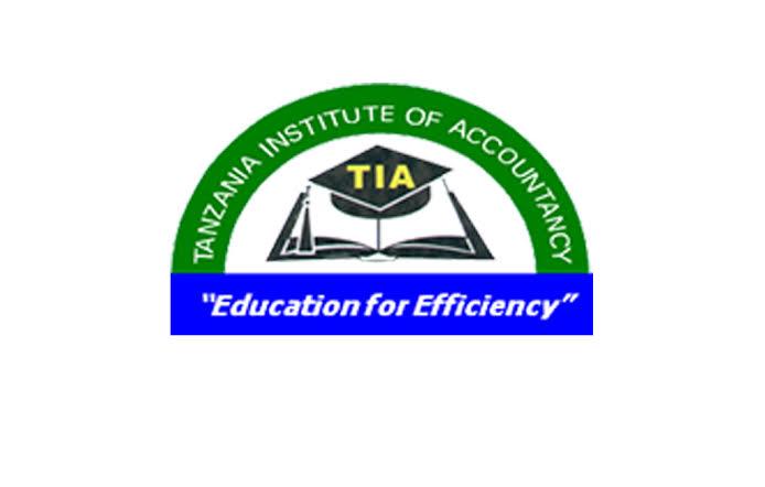 34 Transferring Job Opportunities Tanzania Institute of Accountancy (TIA)