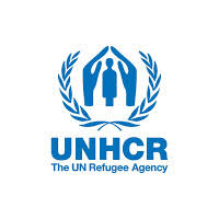 UNHCR Jobs 2020 At Dar es Salaam, Education Officer