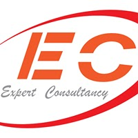 2 New Job Opportunities at Expert Consultancy