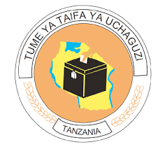 1672 NEC Temporary Jobs Jimbo La Kigamboni