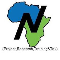 New Volunteering Jobs At Nkamson Consultancy Company Ltd (NCCL) | April 2020