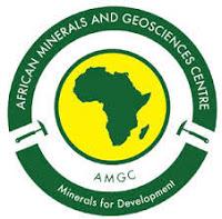 New Job Vacancies At African Minerals and Geosciences Centre (AMGC) | April 2020