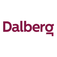 71 Senior Consultants Job At Dalberg Group
