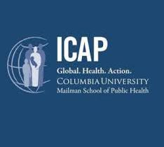 Project Manager Job ICAP At Columbia University April 2020