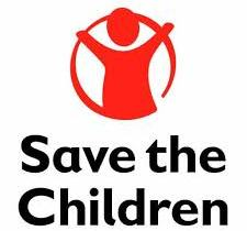 Save The Children Jobs 2020, Child Protection officer