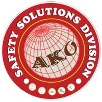 AKO Group 5 Job Vacancies | Ajira Mpya May 2020