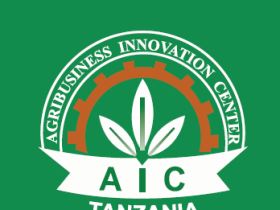 Agribusiness Training For Youth At AIC 2020