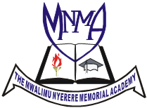 Mwalimu Nyerere Memorial Academy Selection Second Round 2020/2021