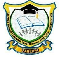 TAHLISO: Tanzania Higher Learning Institutions Students' Organization