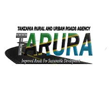New Government Job Vacancies At TARURA Dar es Salaam, May 2020