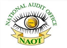 New 23 Government Job Vacancies At National Audit Office Tanzania (NAOT)