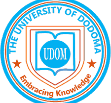 UDOM Join Instruction Form PDF 2020/2021