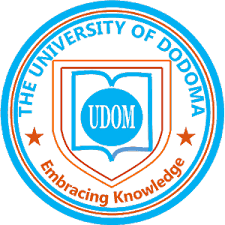 UDOM Online Application System 2020/2021