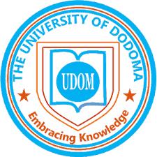Funded Scholarships At UDOM – COHORT 3 IUCEA – KFW SCHOLARSHIP