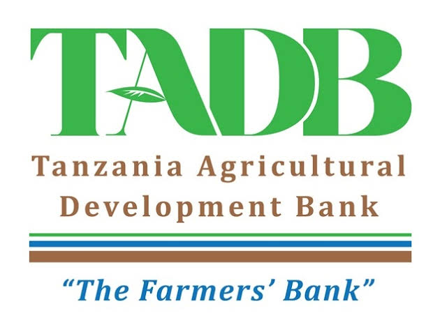 7 Jobs At Agricultural Development Bank Limited