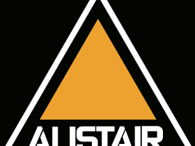 Alistair Group Jobs - Finance Graduate