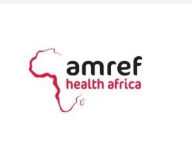 New 45 Amref Health Africa Jobs August, 2020
