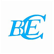 CBE Selected Candidates 2020/2021
