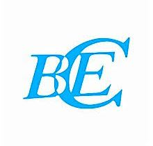 Job Vacancy At College of Business Education (CBE), August 2020