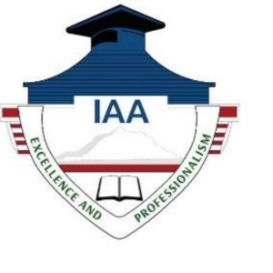 2 Driver Jobs At Institute of Accountancy Arusha (IAA)