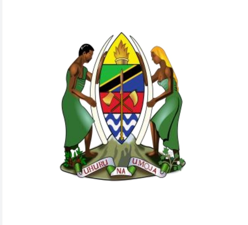 Form 4 Government Jobs At Maswa District, August 2020